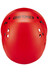Edelrid Ultralight - Casco de escalada - rojo